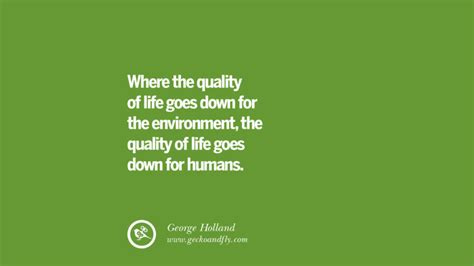 30 Sustainability Quotes On Recycling, Energy, Ecology