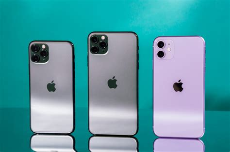 Apple iPhone 12 Price in India, Full Specifications