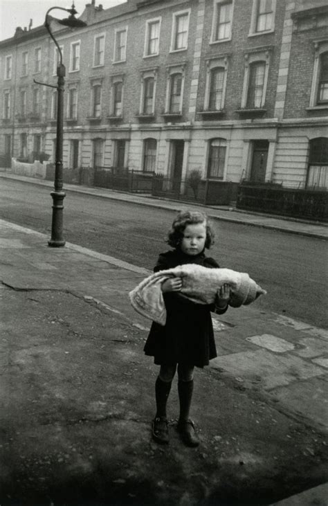 Robert Frank Wales, 1953 From London/Wales | Most famous