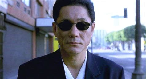 10 Great Yakuza Movies You've Probably Never Seen – Page 2